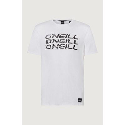6c4f6a9505 Tee-shirt Triple o'neill Tee-shirt Triple o'neill O'