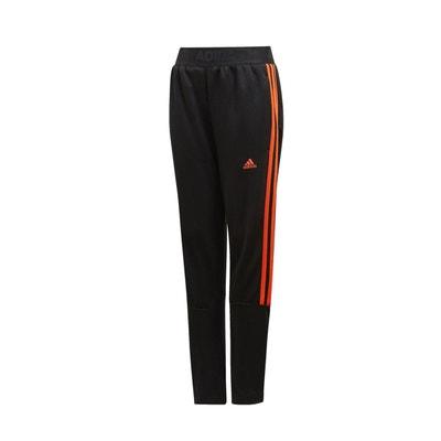 f21507a8bff05 Pantalon de sport 5 6-15 16 ans adidas Performance