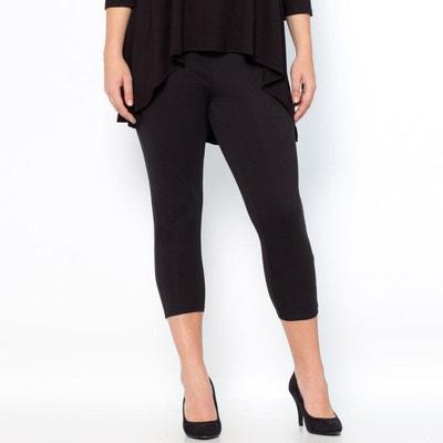 Redoute Solde La Élastiquée En Femme Castaluna Pantalon Taille fw7Xv0