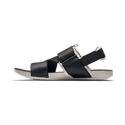 pretty nice a019e 3616c Sandale Nike Air Solarsoft Zigzag - 579912-001 Sandale Nike Air Solarsoft  Zigzag - 579912