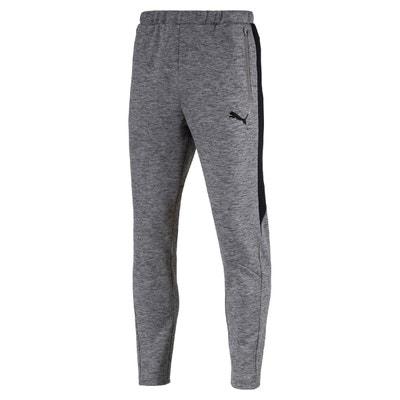 dd37c2192b330 Pantalon jogpant Pantalon jogpant PUMA