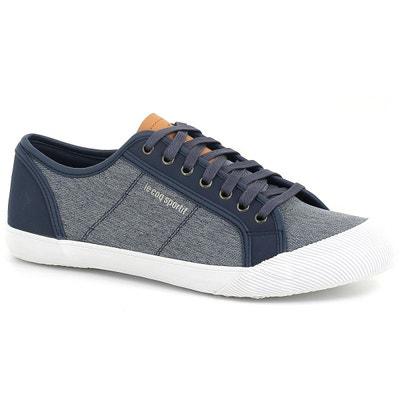 135e633a37eb62 Chaussures Le Coq Sportif en solde | La Redoute