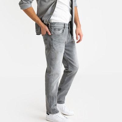 9731a953797 Jean regular gris Datte Jean regular gris Datte KAPORAL. «