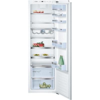 mini refrigerateur encastrable | la redoute