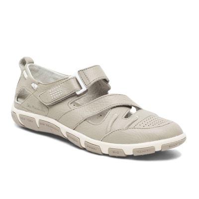 31622caa4a780c Chaussures femme en solde Tbs   La Redoute