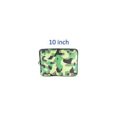 c148b9482c Sacoche Pour Ordinateur Portable 9/10' Motif 'camouflage' Sacoche Pour  Ordinateur Portable. AMAHOUSSE