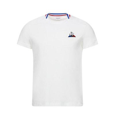 9133ce290eb0 T-shirt TRICOLORE T-shirt TRICOLORE LE COQ SPORTIF