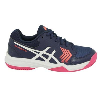 d830b323870 Chaussures de tennis GEL DEDICATE 5 CLAY ASICS