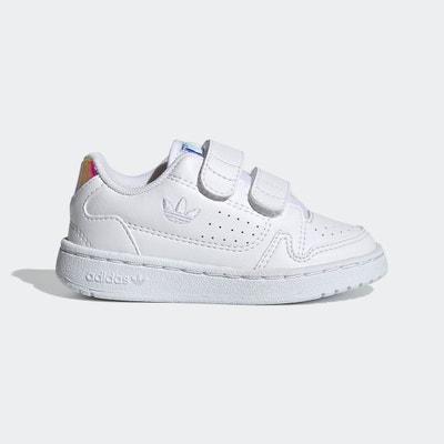 Adidas bébé garçon | La Redoute