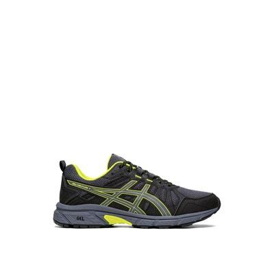 Chaussure Asics | La Redoute