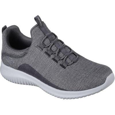 uk availability fca06 ed2c4 Chaussure de sport SKECHERS