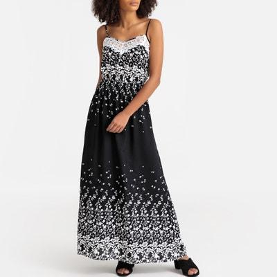 Vestidos largos de mujer en c&a
