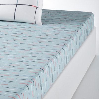 linge de lit ado la redoute. Black Bedroom Furniture Sets. Home Design Ideas