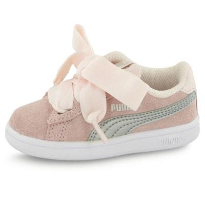 583c30be79 Chaussures garçon 3-16 ans Puma | La Redoute
