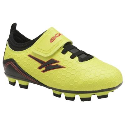 new style f4f80 6390f chaussure de football chaussure de football GOLA