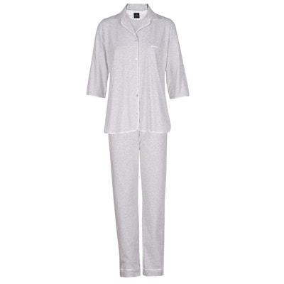 Pyjama Femme ChatLa Redoute Le Pyjama Femme Femme Redoute Le Pyjama ChatLa nmON0v8w