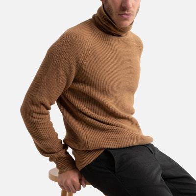 Men's Knitwear   Cardigans, Jumpers, Sweatshirts & Hoodies   La Redoute