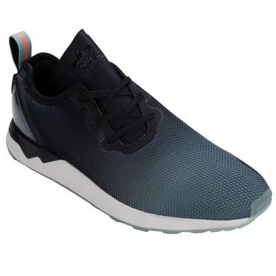 adidas zx flux noir cuivre