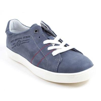 ans Redoute Chaussures solde 3 en garçon 16 Ikks La fxPZwHq