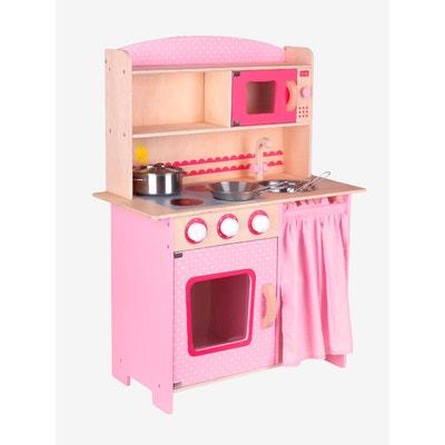 cuisine marchande et aliments jeux d 39 imitation la redoute. Black Bedroom Furniture Sets. Home Design Ideas