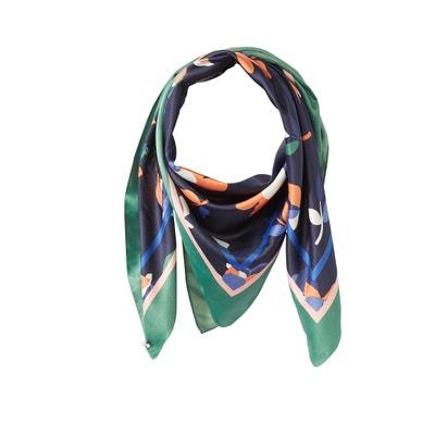 0e46885c Bufandas y pañuelos de Mujer | La Redoute