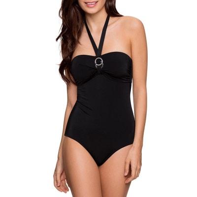 7a006773cb2bd Купить купальник большого размера по привлекательной цене – заказать ...