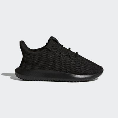 Adidas tubular invader strap noir | La Redoute
