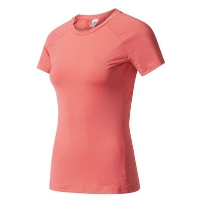 T-shirt Speed T-shirt Speed adidas 469ff374d0f