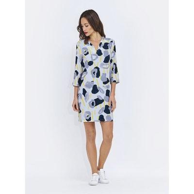 Femme Les AutresRedoute Et Mado Boutique Vêtements Brand La 6fy7bg