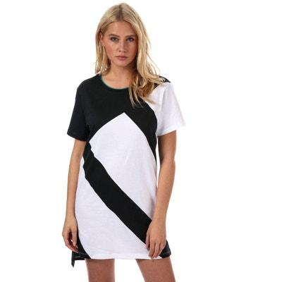 Femme La Shirt Tee Robe Redoute WTfq0gwcYz