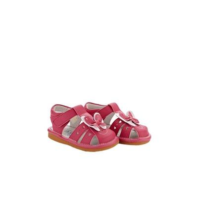 8bcba6f30b2ae Chaussures semelle souple Sandales Chaussures semelle souple Sandales YXY