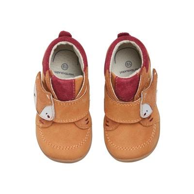 3 Ans Garçon Chaussures Bébé 0 VertbaudetLa Redoute OPXZiku