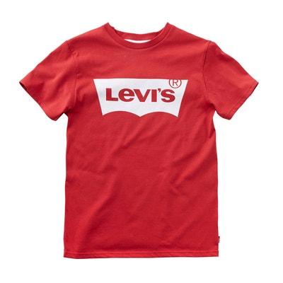 9bd3680ce6ecc Tee-shirt 3 - 16 ans Tee-shirt 3 - 16 ans LEVI S KIDS