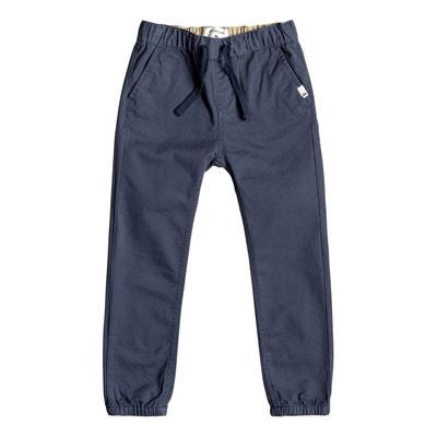 8d5b24879a61d Pantalon garçon - Vêtements enfant 3-16 ans en solde QUIKSILVER | La ...