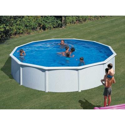 devis piscine hors sol Riedisheim