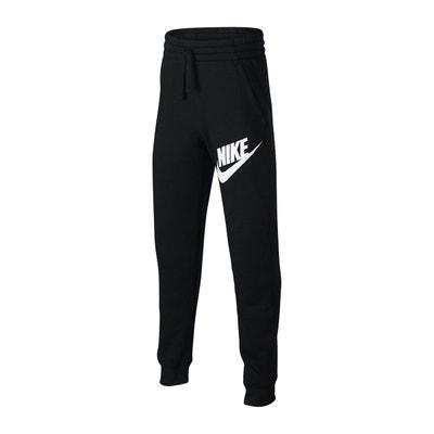 De 3 Ans Sport NikeLa Vêtement 16 Redoute Garçon v8mN0wn