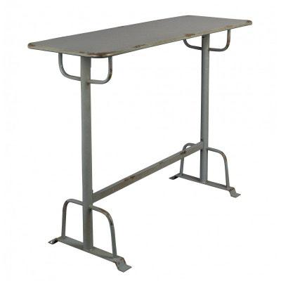 Grande Table Haute La Redoute