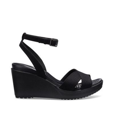 Zapatos Crocs Redoute De Crocs Zapatos MujerLa eH29DEWbYI