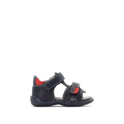 Chaussures mariage bebe garcon   La Redoute