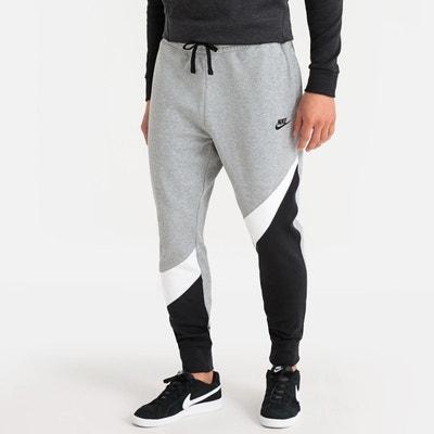 8170c68f2aad Pantalon Sportswear Pantalon Sportswear NIKE
