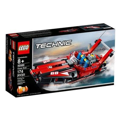 Redoute Lego TechnicLa Redoute Lego TechnicLa Redoute TechnicLa Lego Lego SGjUqMVzLp