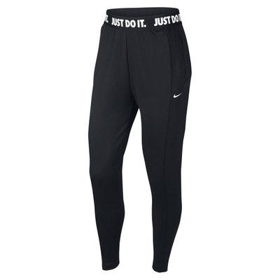 Pantalon de fitness Dry-FIT Power NIKE 5ceeb253d2a