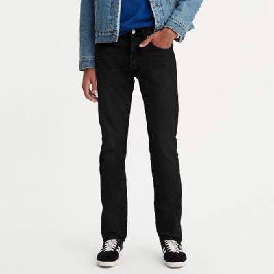 Slim jeans taper 501® Slim jeans taper 501® LEVI'S