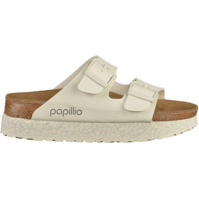 cost charm best shoes sale uk Papillio chaussures   La Redoute