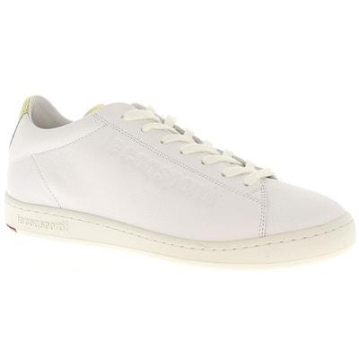 557be312e1cb Chaussures Le Coq Sportif Redoute FemmeLa 8OnwN0PkZX