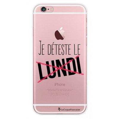 coque sushi iphone 6