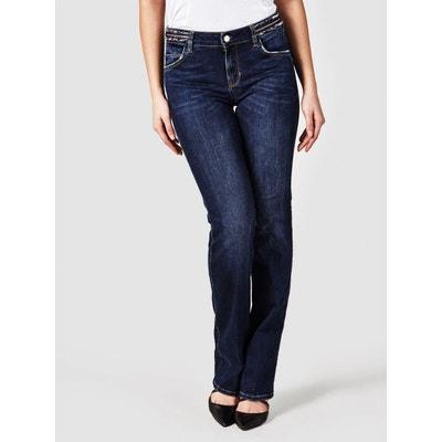Jeans Skinny Modèle 5 Poches Jeans Skinny Modèle 5 Poches GUESS 8232deadb8c