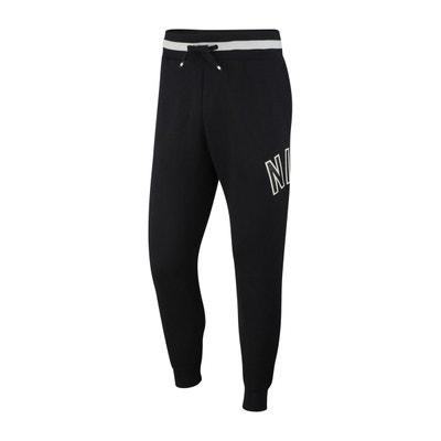 1472a1fe3f3da Pantalon Nike Air Pantalon Nike Air NIKE