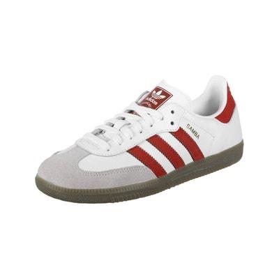 Chaussures Adidas Samba Og adidas Originals a2d5b3194b9