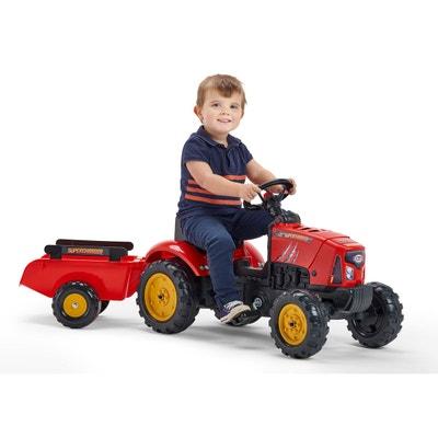Redoute Pedale Tracteur Tracteur A Tracteur SmobyLa SmobyLa Pedale Redoute SmobyLa A A Pedale PukOZXiT
